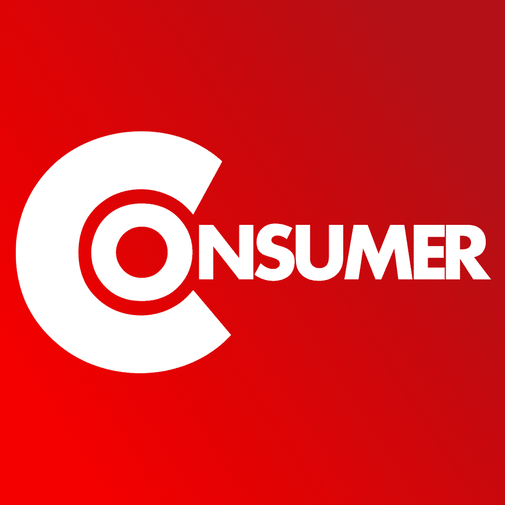 Como Entrar em Contato com a Consumer? Suporte, Treinamento, Telefone e Mais