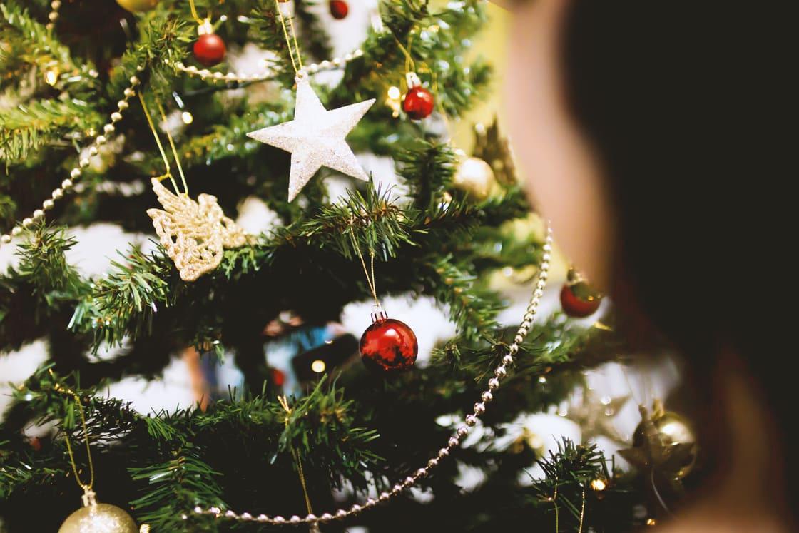 10 Dicas e Ideias para Vender no Natal pelo Delivery Online