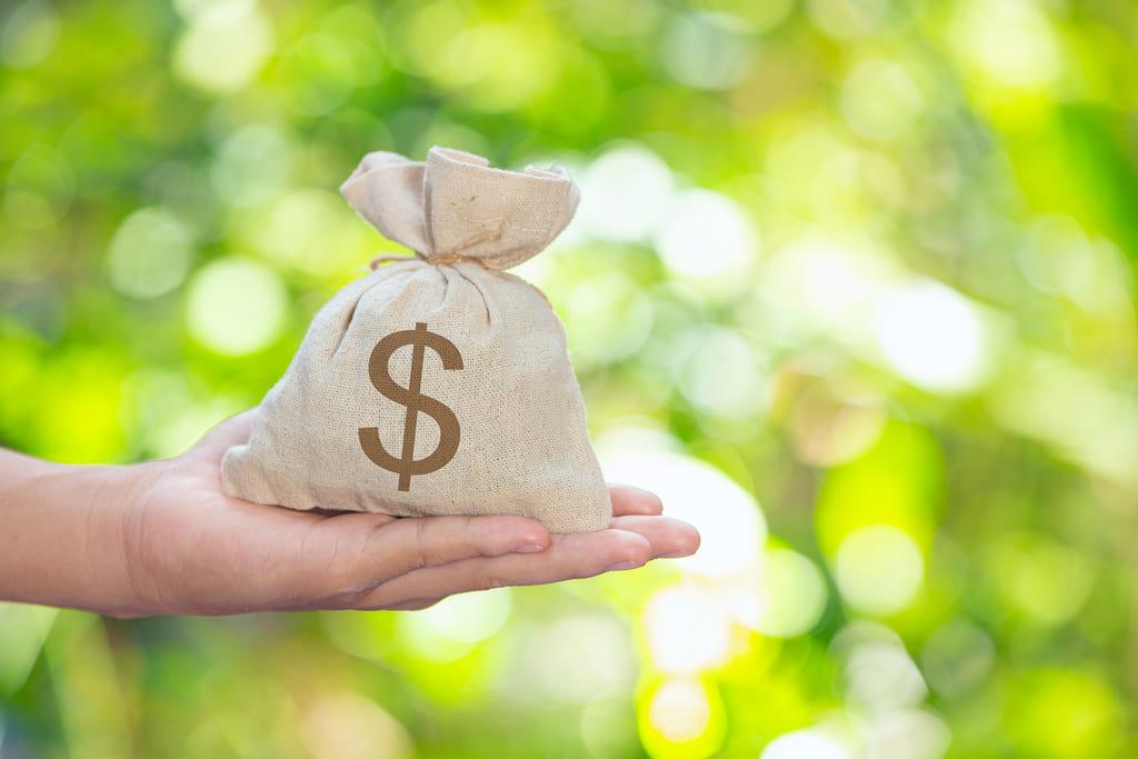 entregadores do ifood vale a pena quanto ganha