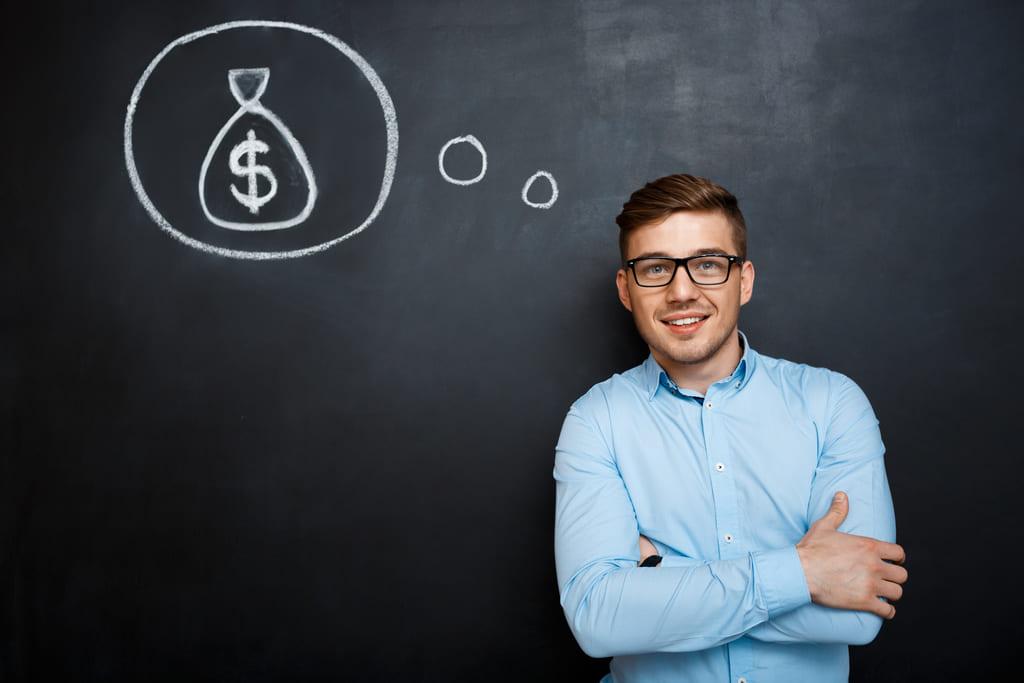 reduzir despesas delivery faturamento lucro
