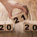 retrospectiva 2020 boas noticias
