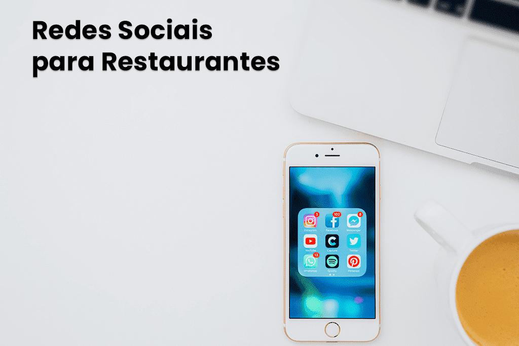 6 Dicas de Marketing nas Redes Sociais para Restaurantes