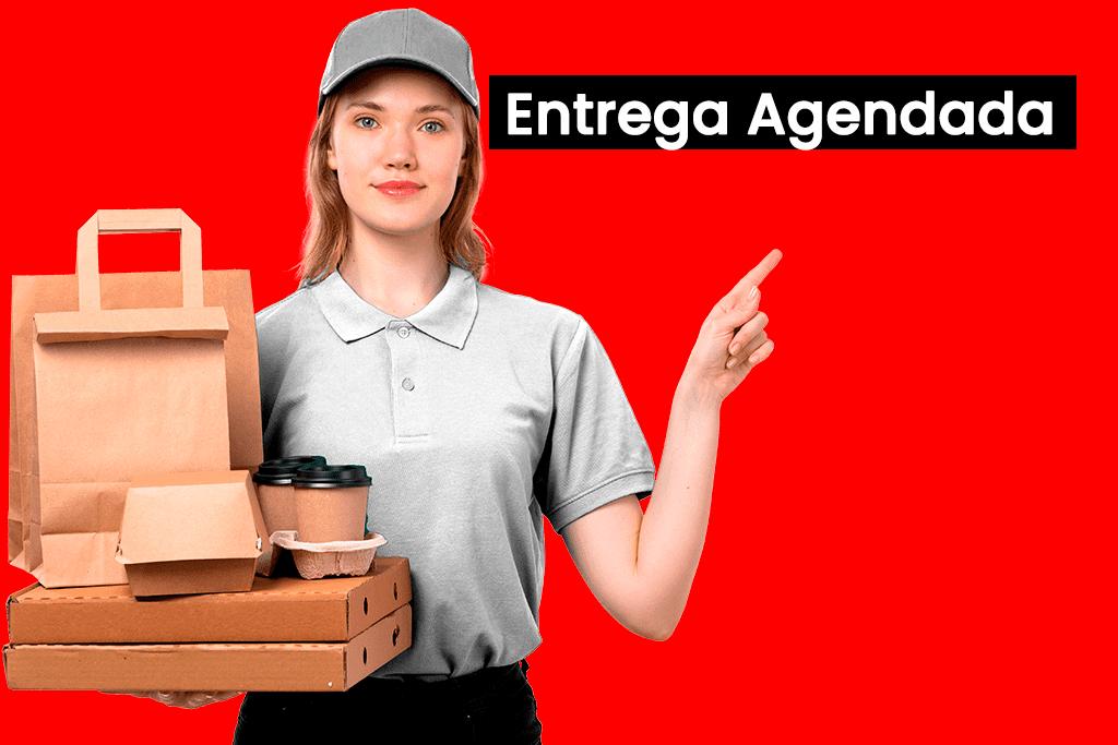 Entrega Agendada: Por Que Oferecê-la no Seu Delivery?