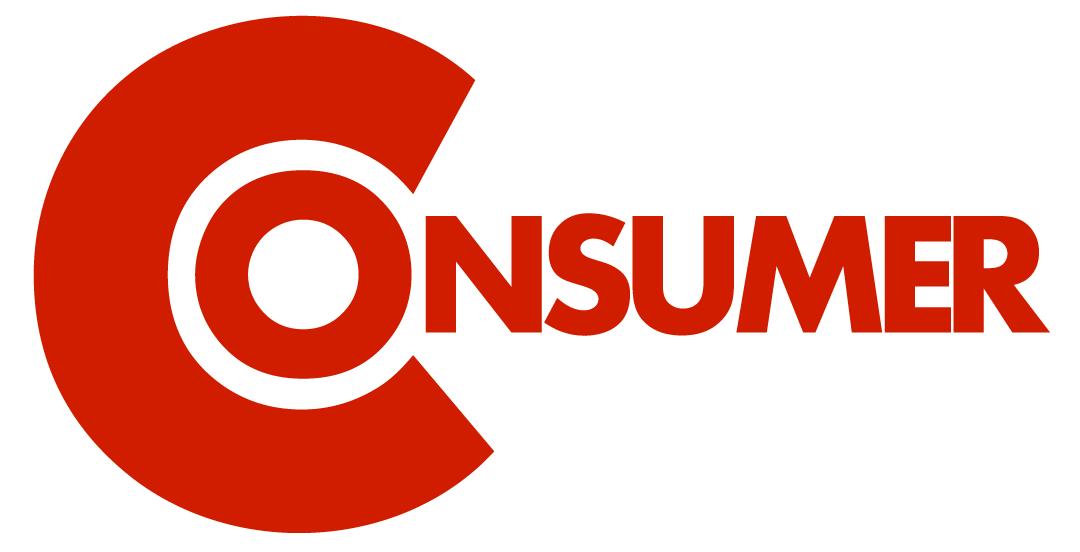 Consumer | Blog