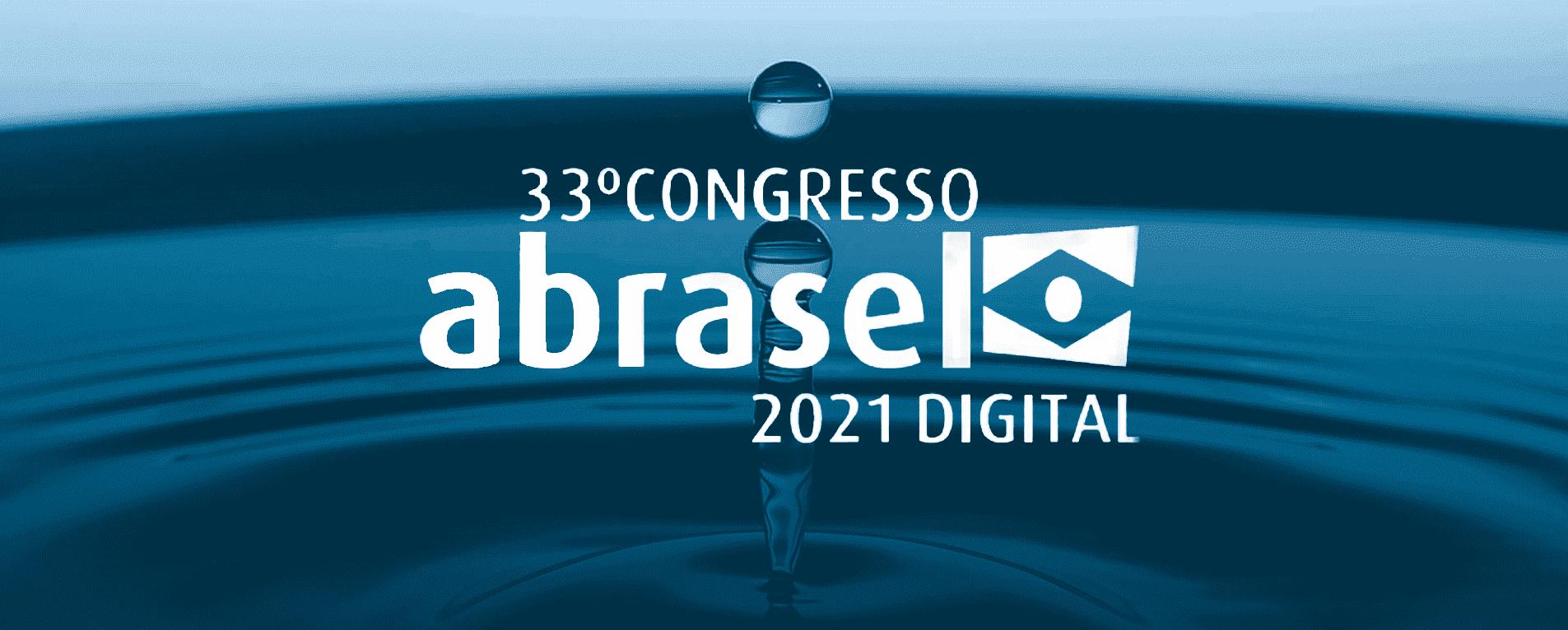 Congresso Abrasel 2021: Evento Online e Grátis para Empreendedores da Alimentação