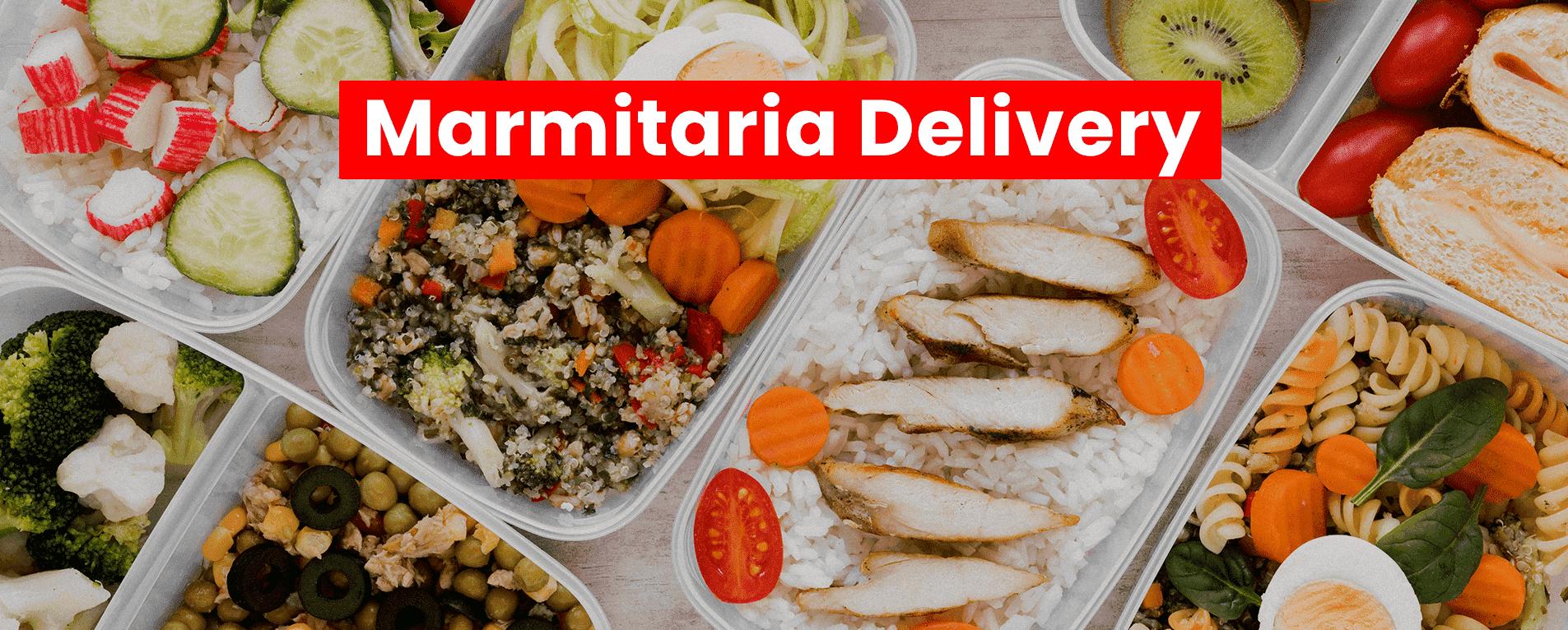 10 Dicas para sua Marmitaria Delivery Impulsionar as Vendas